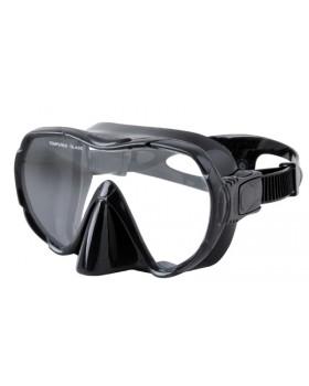 Μάσκα Κατάδυσης XDive COMET