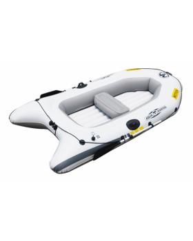 "Aqua Marina Motion 8'6"" Boat"