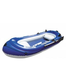 Βάρκα φουσκωτή Aqua Marina Wild River