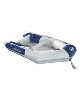 Aqua Marina-Delux 277 AL