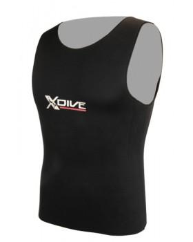 Γιλέκο Κατάδυσης XDive 3mm Jersey
