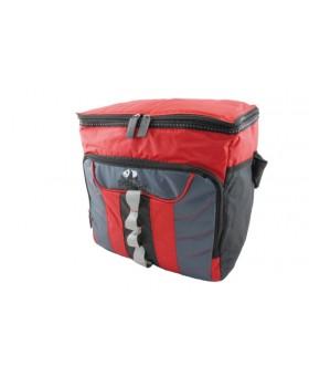 Panda-Τσάντα Ψυγείο 30lit I