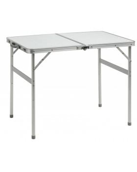 Panda-Τραπέζι Αλουμινίου Σπαστό