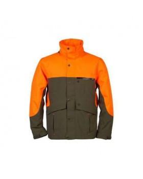 Gamo Voras Jacket