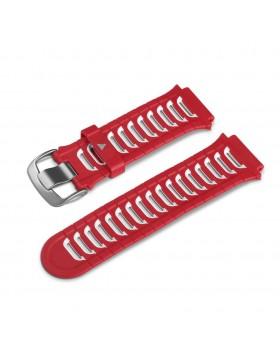 Garmin Forerunner 920XT Band White-Red