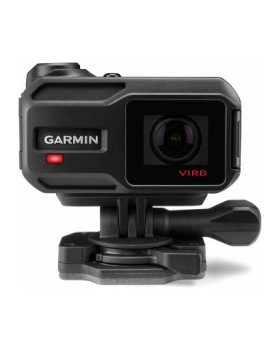 Garmin-Vird XE Cycling Bundle
