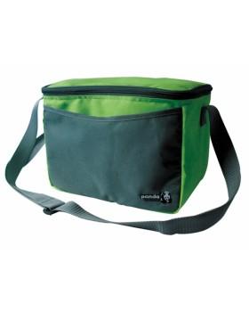 Panda-Τσάντα Ψυγείο 14lit II