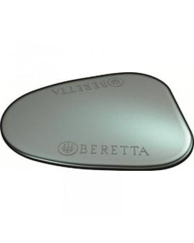 Beretta GEL-TEK