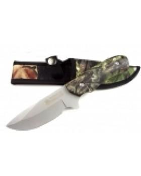 Μαχαίρι WF 420