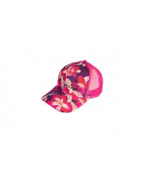 Morseto Καπέλο Jockey Fuchsia