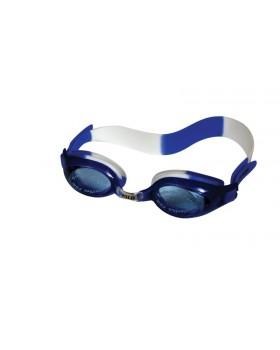 Γυαλιά Κολύμβησης Wild