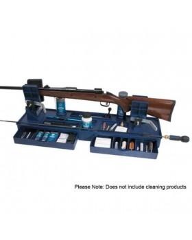 Gunslick Match Grade Gun Maintenance Centre
