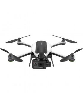 GoPro Karma Drone + HERO6 Black