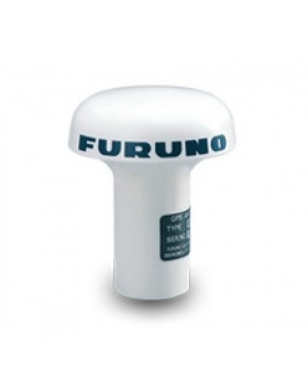 Furuno- GPA-017 Αntenna GPS