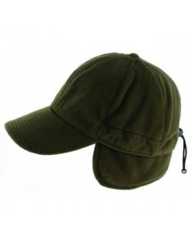 GAMO POLAR FLEECE CAP