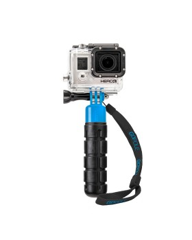 Gopole-Grenade Grip - Compact Hand Grip for GoPro