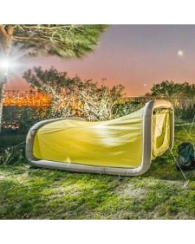 Σκηνή 2 Ατόμων Gentletent GT XS Camping Tent