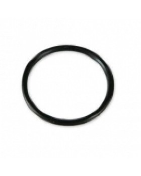 UK-O-Ring Στεγανοποίησης SL4/SL6