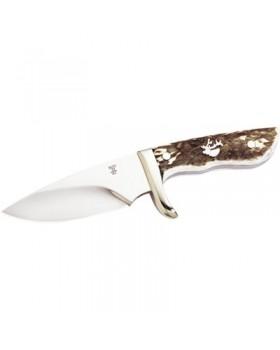 Μαχαίρι Συλλεκτικό Light Skinner Us 921 SP1 Buck Knives