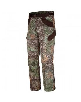 Παντελόνι XPR-S  Pants Hillman 3DX G 004 (512)