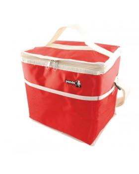 Panda-Τσάντα Ψυγείο 10lit II