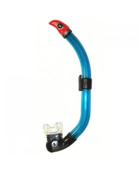 Aqualung-Αναπνευστήρας Airflex Purge LX