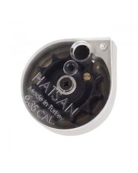 Hatsan Flashpup 6,35 mm
