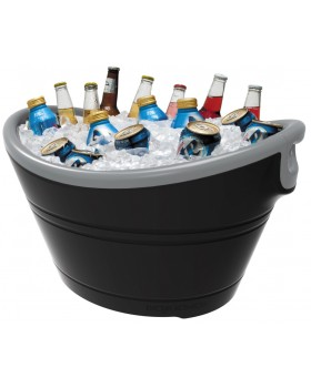 Party Bucket 20