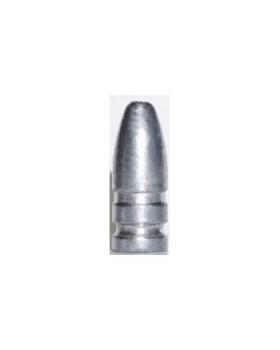 HS BULLETS 7.62mm/.30 SP/100pcs (154gr)