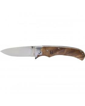 Σουγιάς Harkila Lagan (Total length of knife: 18,5 cm)