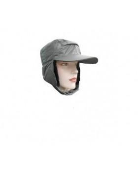 Καπέλο Κυνηγών