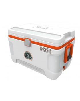 Ψυγείο Super Tough STX 54 (51L)