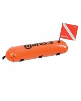 Σημαδούρα Mares Hydro Torpedo
