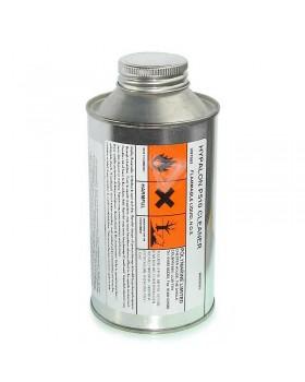 Ρ510 500ml Καθαριστικό και Διαλυτικό για Hypalon