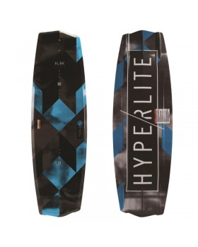 Wakeboard σανίδα Hyperlite STATE 2.0 145cm