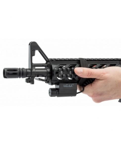 Κάμερα Plan Beta Tactical