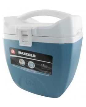 Ψυγείο Ice Cup 12 (8,2L)