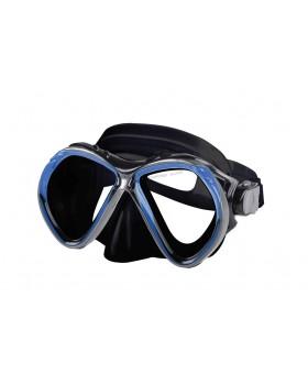 Μάσκα Κατάδυσης XDIVE VENUS BK BLUE