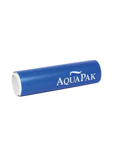 Aqua Pack Εποξικός Επισκευαστικός Στόκος
