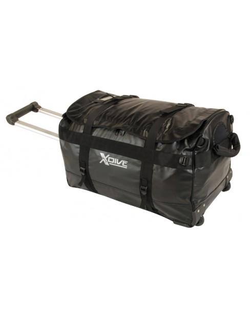 Σάκος Στεγανός XDive Roller 110lit