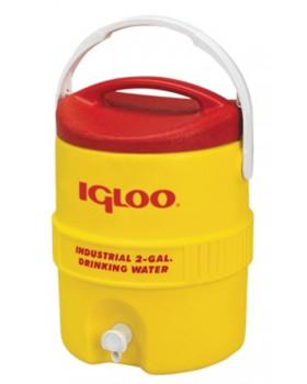 Igloo-Θερμός Industrial 2G(7L)