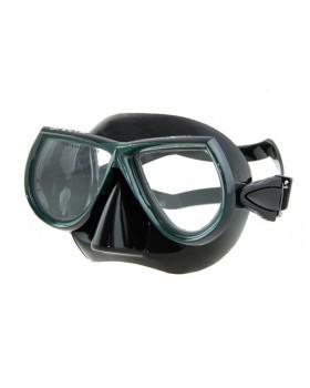 Μάσκα Κατάδυσης XDive SPECTA GREEN