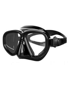 Μάσκα Κατάδυσης XDive LEXUS