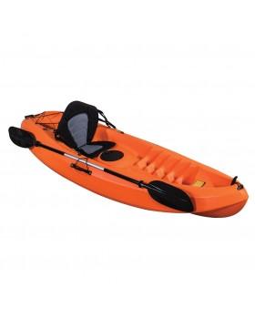 Seastar Kayak Boss