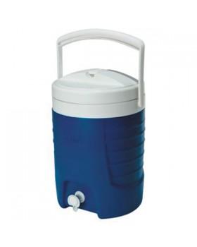 Θερμός Sport 2G (7,6L) Gallon