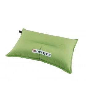 Αυτοφούσκωτο Μαξιλάρι Pillow Plus