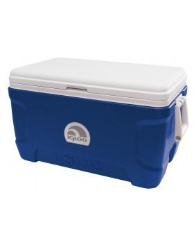 Ψυγείο Contour 52 (49L)