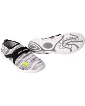 Παπούτσια Ombre Aqua