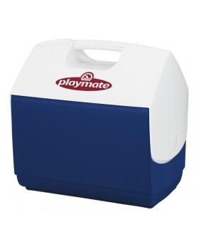 Ψυγείο Playmate Elite16 Qt (15 L)