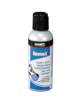 Mcnett-Rexivex Boot Care Gel 120ml